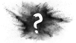 Die häufigsten Fragen über Aktivkohle