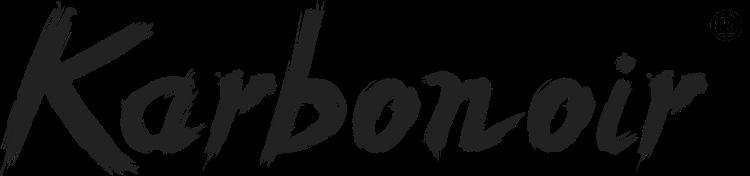 Logo Karbonoir